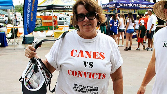Miami-Fan-Canes-Convicts