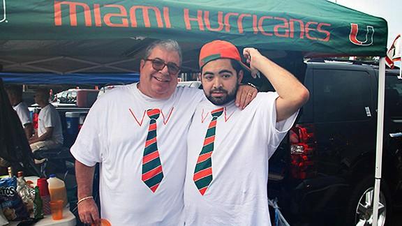 Miami-Fan-Tailgate