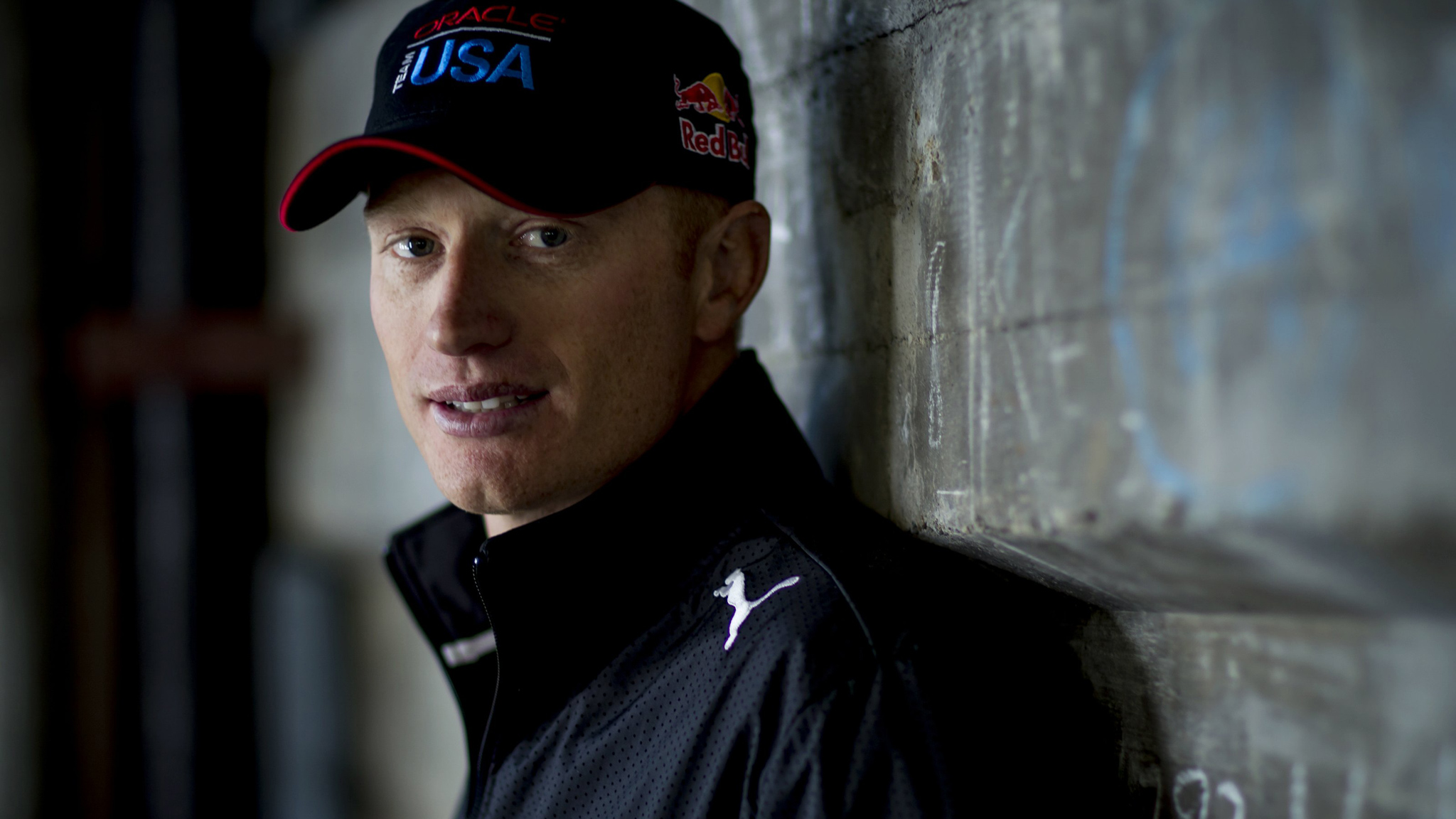 In 2010, Jimmy Spithill became the youngest skipper ever to win an America's Cup race. Now 34, he is leading the charge to make sailing exciting to a new generation.