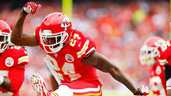 Chiefs show gritty side in win over Dallas