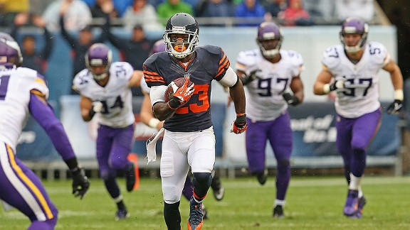Focus on returns paying off for Hester