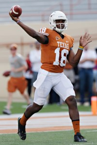 Swoopes