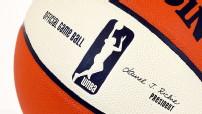 WNBA Logo 130918 [203x114]