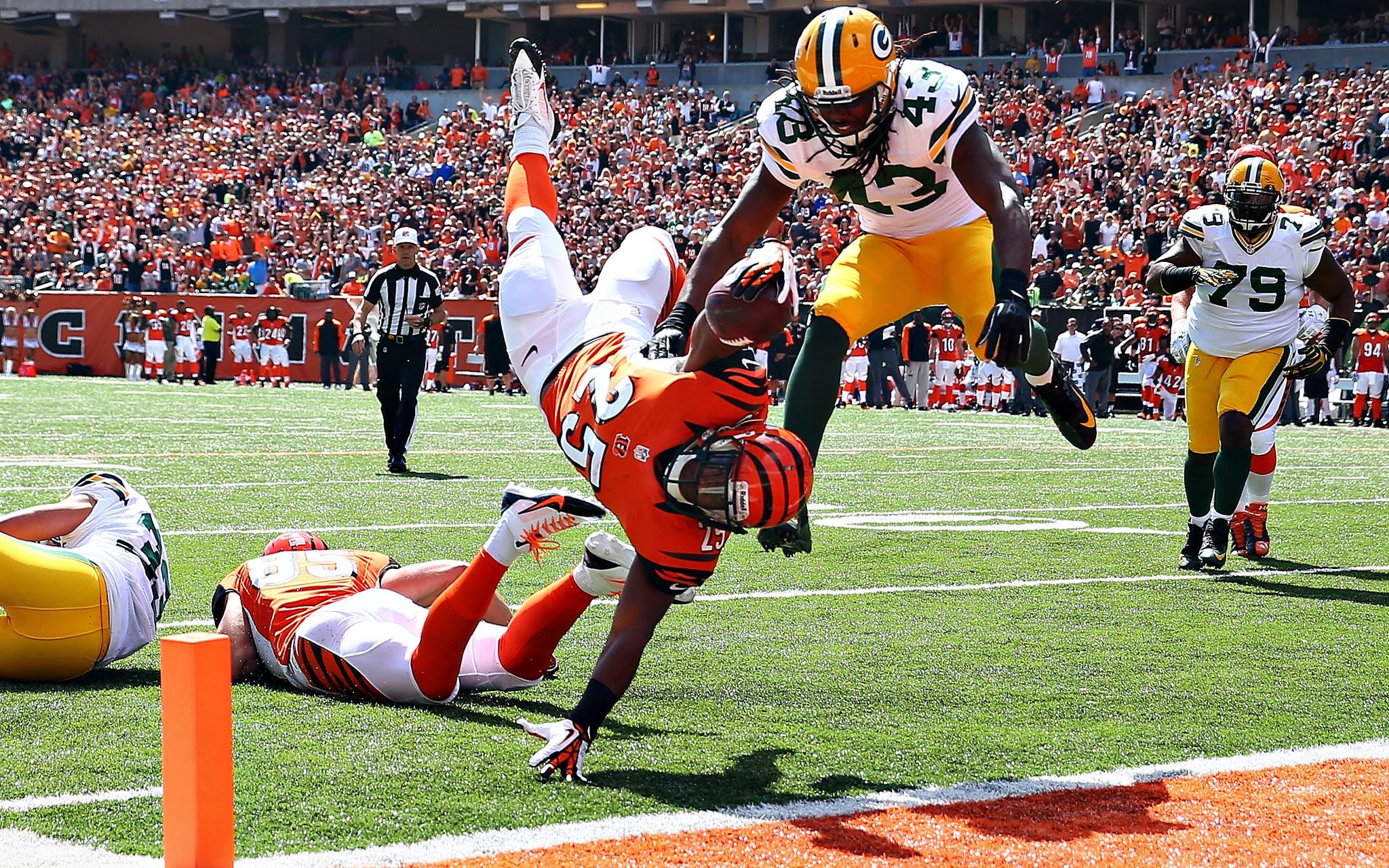 espn college football injury report game this week