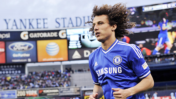 TRANSFER PACKAGE Luiz_David 130923  [576x324]
