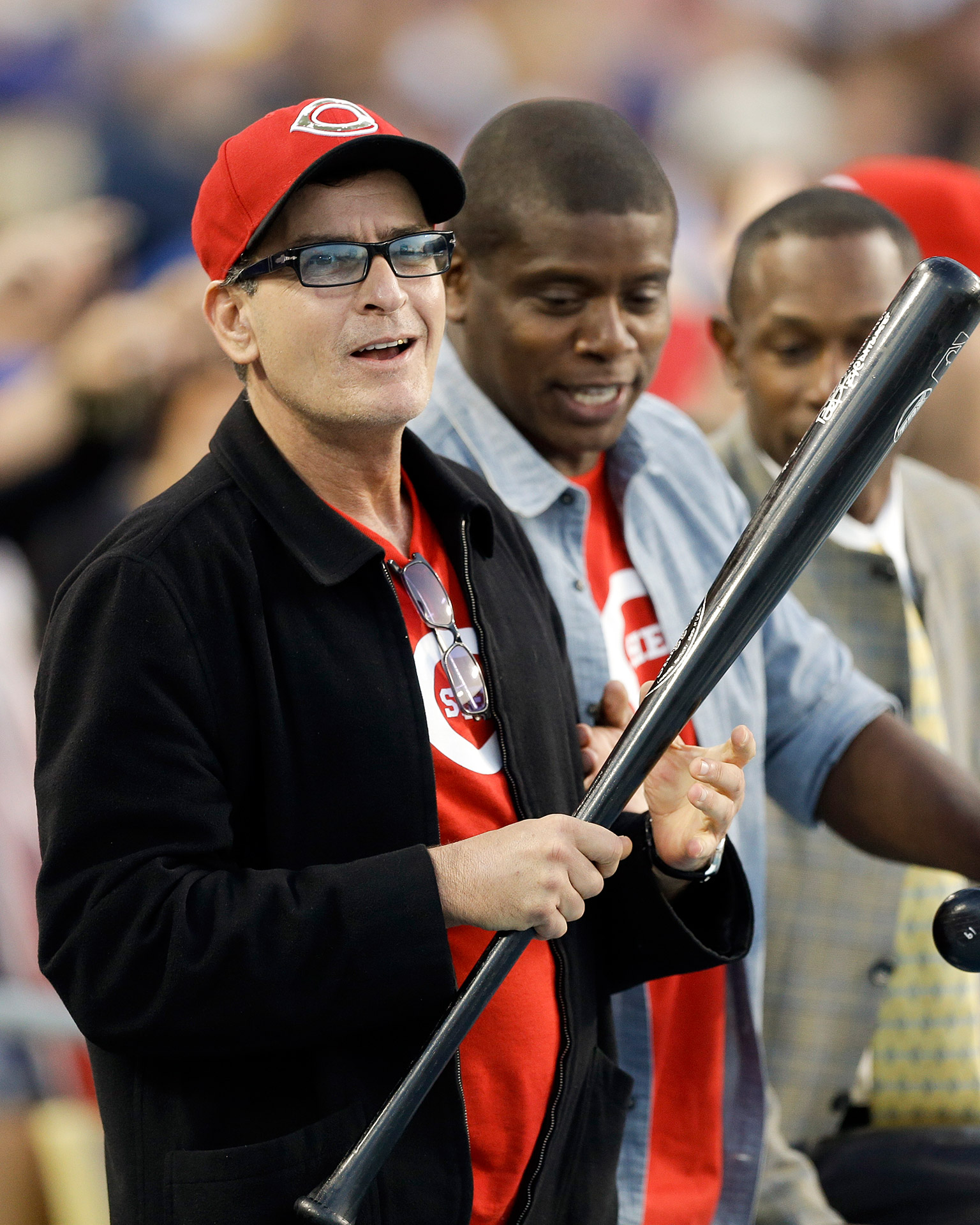 Timeline furthermore Charlie Sheen Celebrity Baseball Fans further Wild For You as well 73348194 together with 15371243. on one game wild card playoff