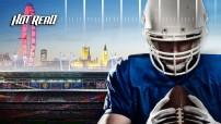 Hot_Read_NFL 130925 - Index [203x114]