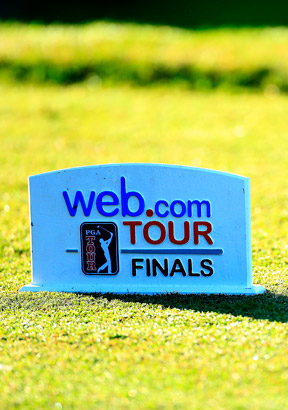 Euro Tour Golf Leaderboard And Results Espn