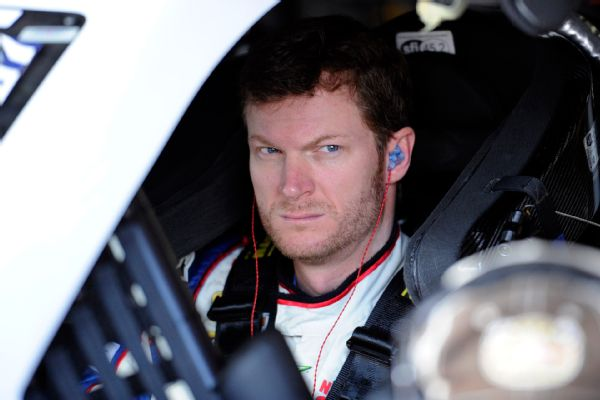 http://a.espncdn.com/photo/2013/0928/rpm_a_earnhardt_kh_600x400.jpg