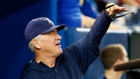 Maddon: Rays must be ready for Price trade