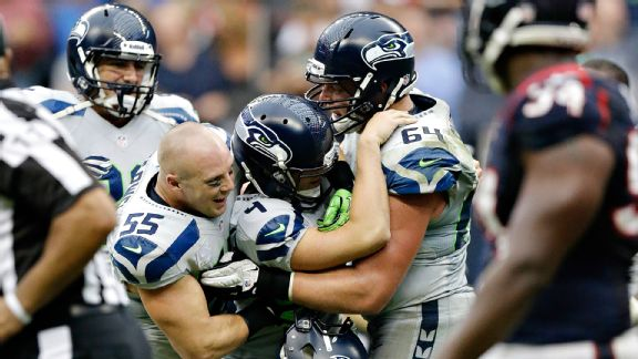 Seahawks find a way to win ugly