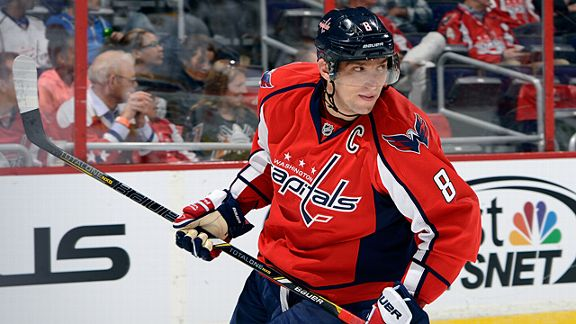 f5b7e124 NHL -- John Buccigross: Alexander Ovechkin is not the problem in ...