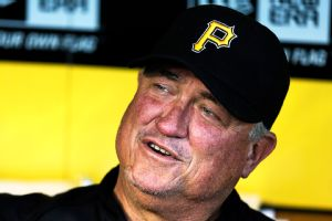 Clint Hurdle