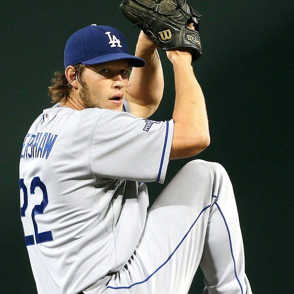 http://a.espncdn.com/photo/2013/1003/mlb_a_kershaw11_600.jpg