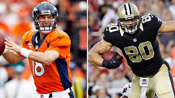 Manning/Graham