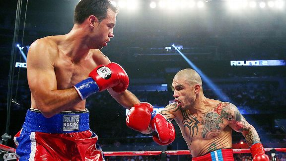 Rodriguez-Cotto