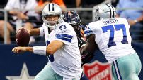 Broncos-Cowboys (Tony Romo) 131006 [203x114]