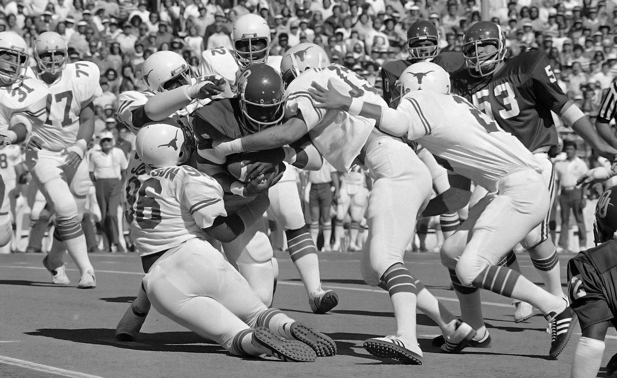 2013 florida state vs florida football upskirt 4 9