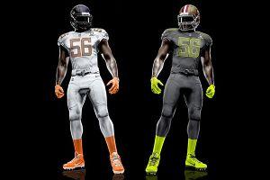 The NFL Bistrot Nfl_e_probowl_unis_b1_300x200