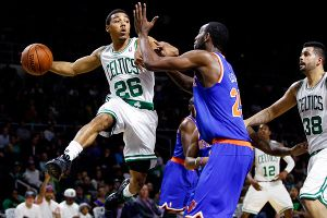 http://a.espncdn.com/photo/2013/1009/bos_a_phil-pressey_mb_300x200.jpg