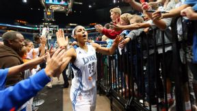 30acd0a7f7b976 espnW -- WNBA All-Star Maya Moore is No. 7 on our Impact 10 list