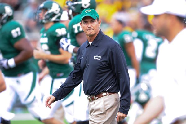 http://a.espncdn.com/photo/2013/1009/ncf_u_briles01jr_600x400.jpg