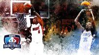 NBA Preview  131011 [203x114]