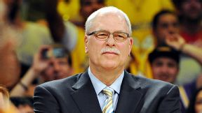 Sources: Knicks, Jackson discussed coaching