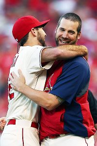 Carpenter-Wacha