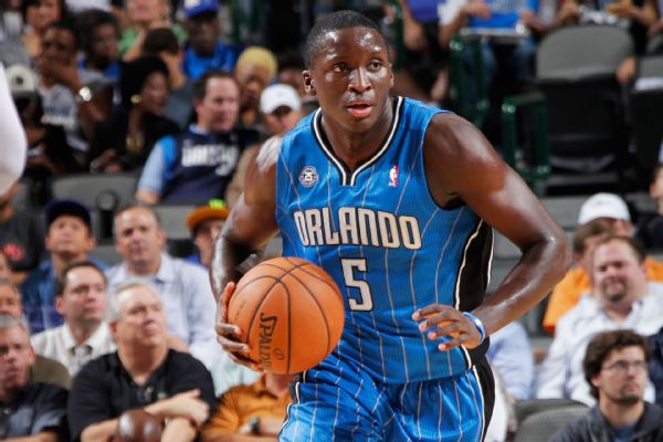victor oladipo stats  news  videos  highlights  pictures