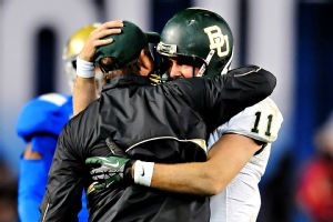 Briles/Florence