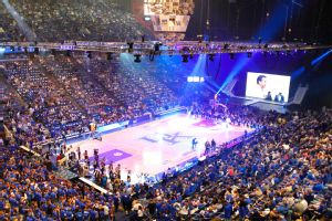 Rupp Arena