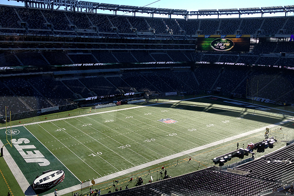 http://a.espncdn.com/photo/2013/1020/bos_e_metlife-stadium_b1_600.jpg
