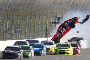 rpm_g_dillon1x_300x200 Nascar: At Talladega Dale Earnhardt Jr. denied by last-lap Crash