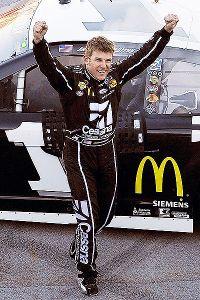 rpm_g_mcmurry_gb3_200x300 Nascar: At Talladega Dale Earnhardt Jr. denied by last-lap Crash