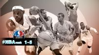NBA Rank #1   131022 [203x114]