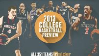 2013 College Basketball Preview (illustration version 2) 131023 [203x114]