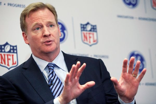 http://a.espncdn.com/photo/2013/1023/nfl_g_goodell01jr_600x400.jpg