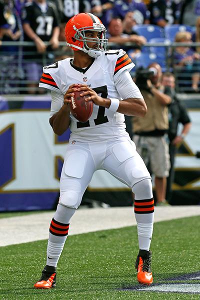 Return man 2 quarterback games click for details return man 2