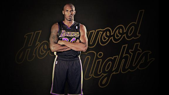 Uni Watch: 2013-2014 NBA preview