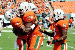 Miami Celebrate