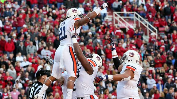 http://a.espncdn.com/photo/2013/1102/ncf_u_auburn-arkansas_mb_576x324.jpg