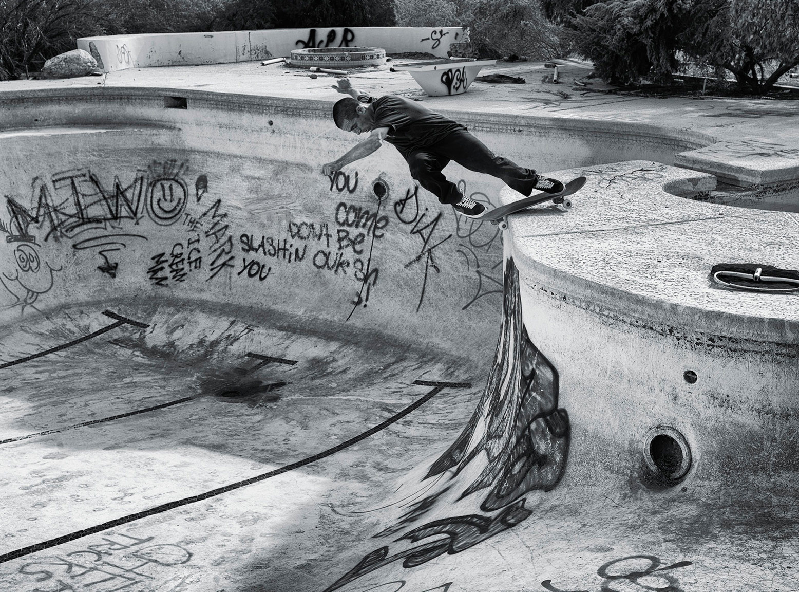 in his words skate photographer brian fick bob burnquist