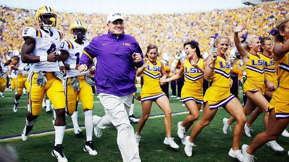 college football recruiting news rumors ncaa football 2013