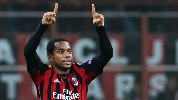 TRANSFER PACKAGE Robinho 131105 [576x324] - Copy
