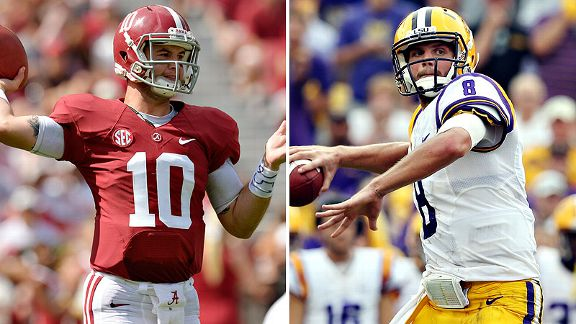 college football games today espn ncaaf results