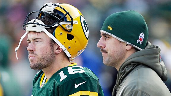 Rodgers-Tolzien