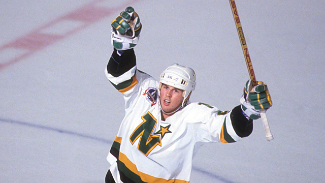 Who's Next For The Hockey Hall Of Fame?