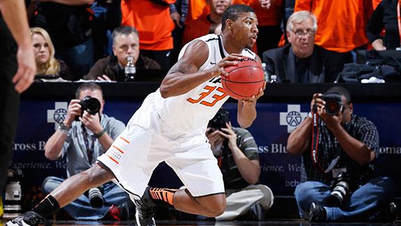 college odds basketball smart money bets