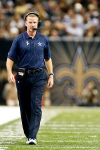 Losing Romo might help Jason Garrett